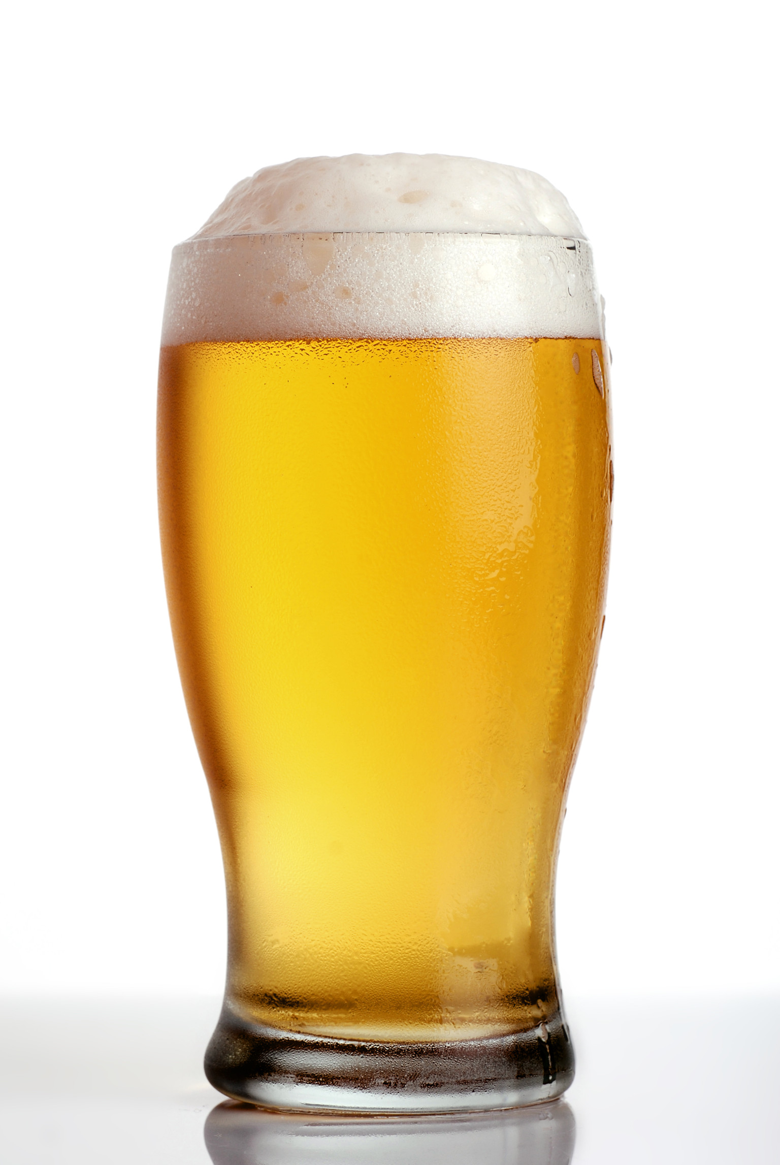 Buy products related to northern brewer products and see what customers say about northern brewer products on staffray.ml FREE DELIVERY possible on eligible purchases.
