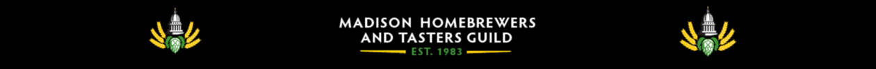 Madison Homebrewers and Tasters Guild