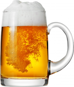 ReallyBigbeer-mug